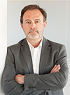 Philippe Joubin