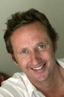 Philippe Nicholson