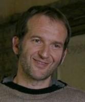 Philippe Pollet-Villard