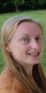 Eva Philippon