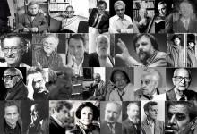 Où sont les philosophes?, par Mustapha Saha
