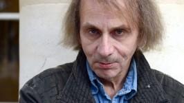 Soumission, ou le mauvais rêve de Houellebecq