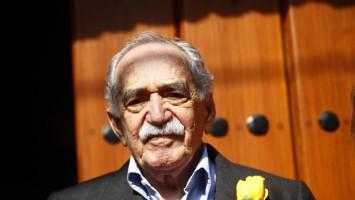 L'épopée de Gabriel García Márquez