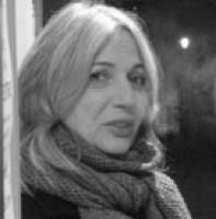 Hélène Dassavray
