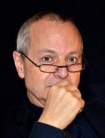 Jean-Michel Devésa