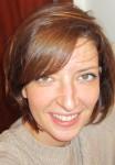 Quel avenir pour l'édition numérique à l'heure des médias sociaux ? Entretien avec Stéphanie Vecchione