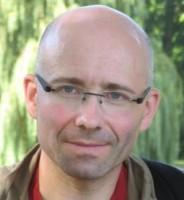 Patrice Maltaverne