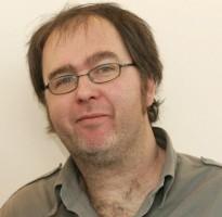 Thierry Robberecht