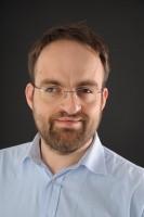 Benoît Artige