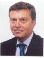 Jean-Philippe Bidault