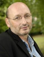 Pierre Vavasseur