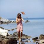Godard m'ennuie … Qu'est-ce que j'peux faire ?…, par Léon-Marc Levy