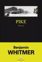 Pike, Benjamin Whitmer