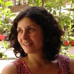 Myriam Bendhif-Syllas