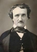 Le Cœur révélateur (Contes), Edgar Poe (par Mona)