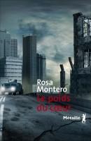 Le poids du cœur, Rosa Montero