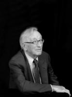 Jean-Bertrand Pontalis