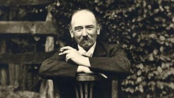 Douze improvisations sur Georges Eekhoud, Histoire campine (par Patrick Abraham)