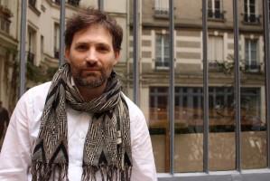 Entretien avec Frédéric Martin, Directeur des Editions Le Tripode