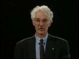 Jean-Yves Pouilloux