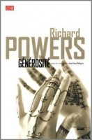 Générosité, Richard Powers