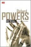 Générosité, Richard Powers (par Yann Suty)