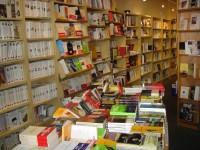 Parole de libraire : Librairie