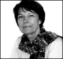 Marie Hélène Prouteau