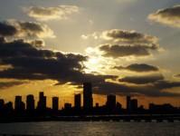 Suites à Miami (5)