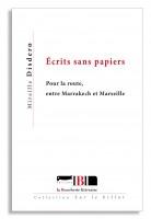 Quatre livres de La Boucherie littéraire