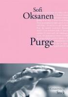 Purge, Sofi Oksanen (par Anne Morin)