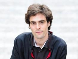 Nicolas Idier