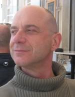 Thierry Radière