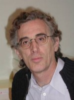 Raymond Bozier