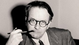 Chemins de lectures (4) - Raymond Chandler, Los Angeles