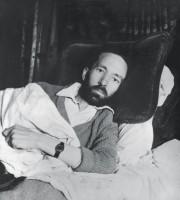René Daumal