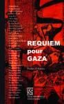 Requiem pour Gaza, Collectif (par Didier Ayres)