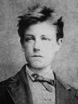 La Tentation du trajet Rimbaud, Histoire impudente (1) (par Patrick Abraham)