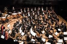 Les Moments forts (47) Le « Parsifal » de Gergiev à la Philharmonie de Paris (par Matthieu Gosztola)