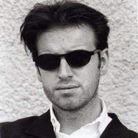 Robert McLiam Wilson