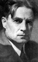 Roberto Arit