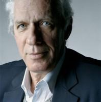 Roger Salloch