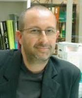 Didier Roth-Bettoni