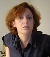 Sylvie Gracia