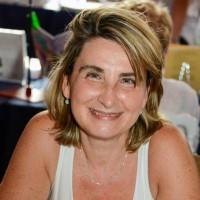 Sylvie Ferrando