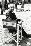 Louis de Funès : regardez-moi là, vous !, Sophie Adriansen
