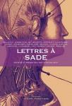 Lettres à Sade, Collectif