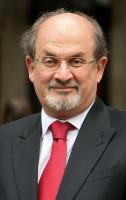 Enfin… Salman Rushdie bat Khomeiny ! (par Amin Zaoui)
