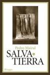 Salvatierra, Pedro Mairal