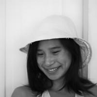 Sandrine Kao